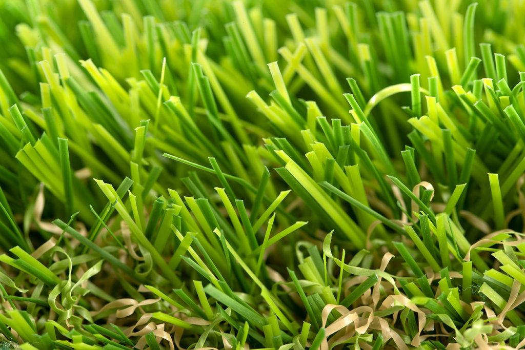 landscaping - rioland - 100% PE product - artificial grass - GrassPartners b.v.