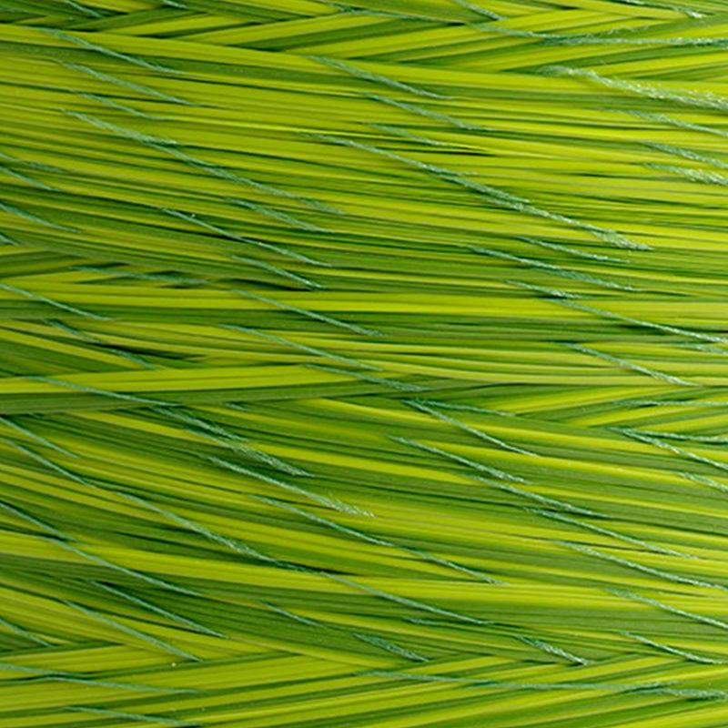 yarn - artificial grass - GrassPartners b.v.