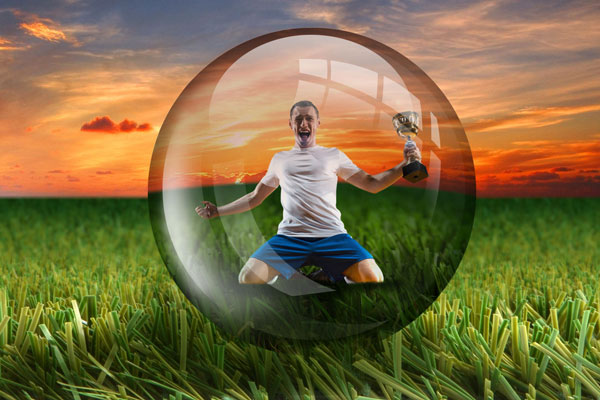Kunstgras voetbal - GrassPartners