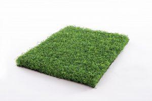 GrassPartners Universal 47/15