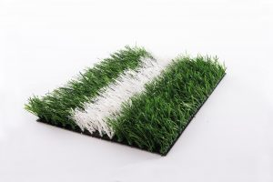 GrassPartners Football Turf 13.200