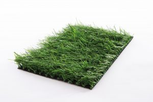 GrassPartners Football Turf 9.000 40/13