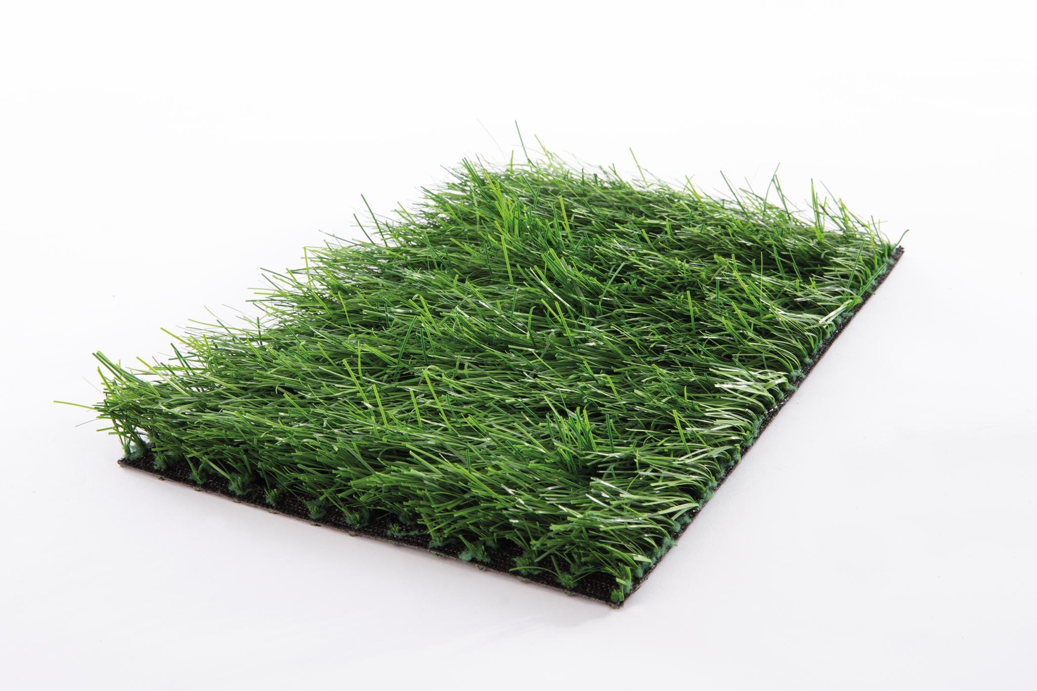 GrassPartners Football Turf 9.000 40/13
