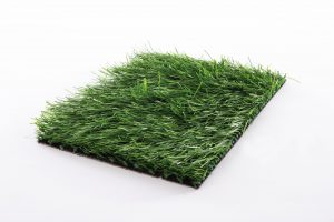 GrassPartners Football Turf 9.000 40-15