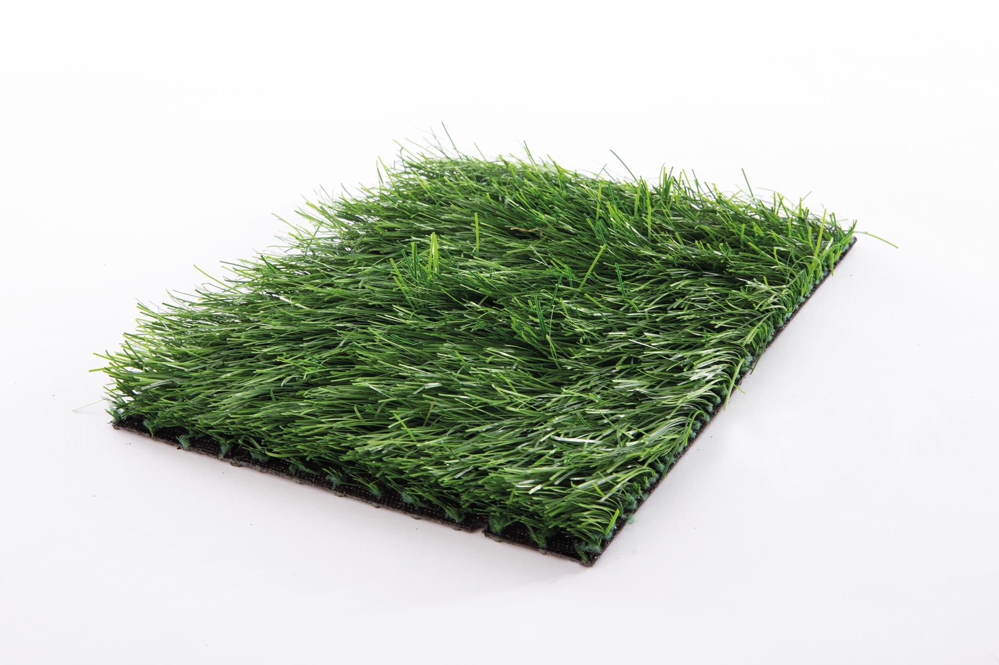 GrassPartners Football Turf 9.000 40-15