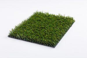 GP MultiLand 24 field olive