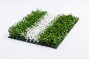 GP Football Turf 9000 40-13 whiteline