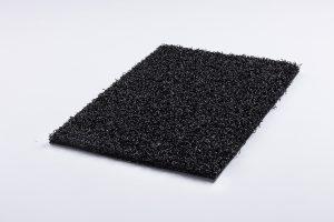 GP Universal 12 Black