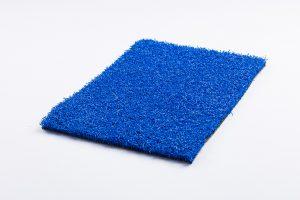 GP Universal 12 Blue