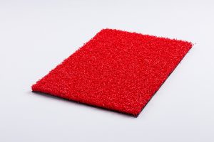GP Universal 12 Red