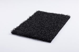 GP Universal 15 Black