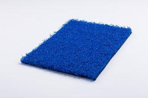 GP Universal 15 Blue