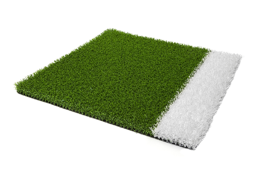 GP Non Infill 25-25- GrassPartners