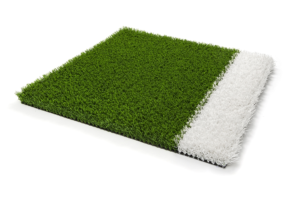GP Non Infill 30-25- GrassPartners