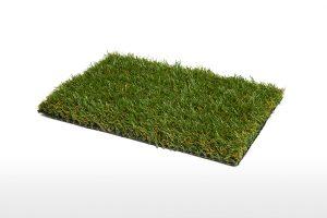 GrassPartners Countryland 30 mm