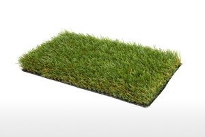 GrassPartners CountryLand 40 mm