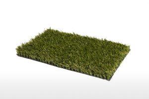 GrassPartners Midland 30