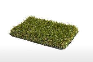 GrassPartners Midland 40