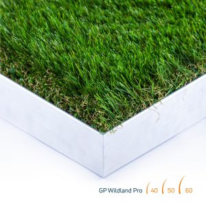 GP Wildland Pro