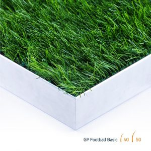 GP Football Turf Basic