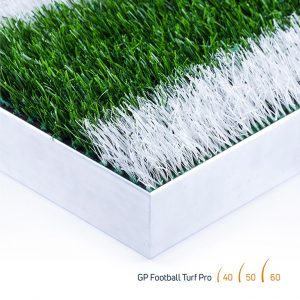 GP Football Turf Pro