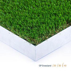 GP Grassland