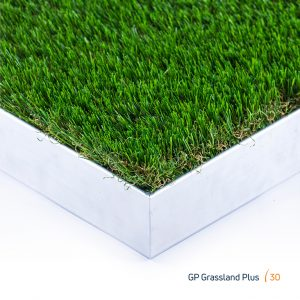 GP Grassland Plus