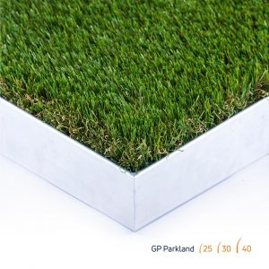 GP Parkland