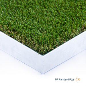 GP Parkland Plus