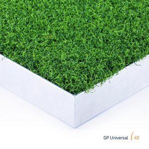 GP Universal 40 mm