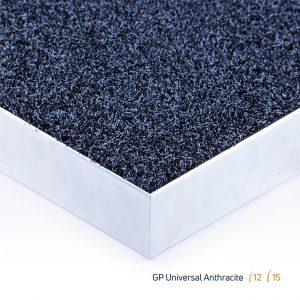 GP Universal Anthracite