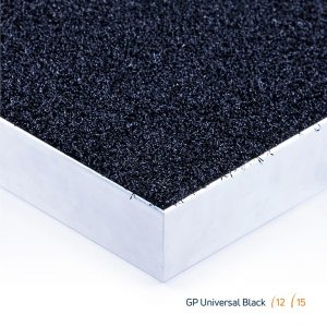 GP Universal Black