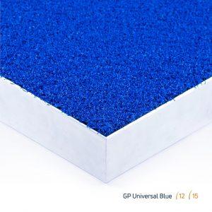 GP Universal Blue