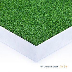 GP Universal Green