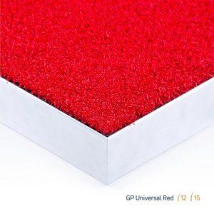 GP Universal Red