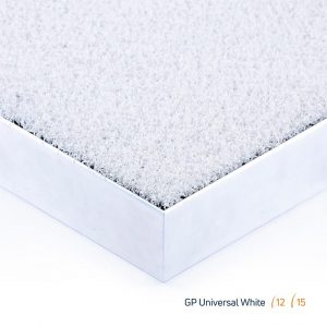 GP Universal White