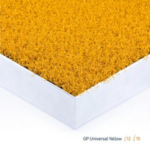 GP Universal Yellow